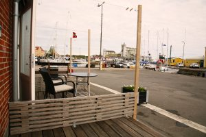 Harbour_Sleep_View