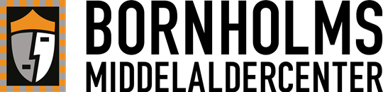 bmc logo gammel ny skrift