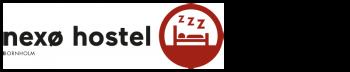 Nexo Hostel – open all year